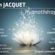 Julien Jacquet