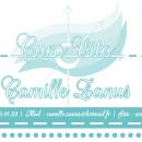 Camille Zanus