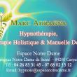 Marc ADRAGNA