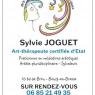 Sylvie Joguet