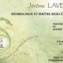 Jerome Laverda