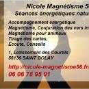 Nicole Chateau