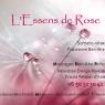 Rose-Marie Tascon