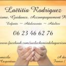 Laëtitia Rodriguez