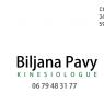 Biljana Pavy