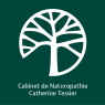 Caherine Tessier