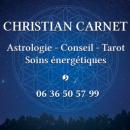 Christian Carnet