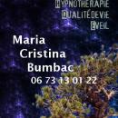Maria Cristina Bumbac