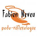 Fabien Neveu