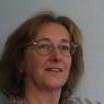 Catherine Chevalier