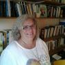 Catherine Kitzmann