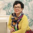 Catherine Lechien Cotrel