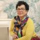 Catherine Lechien Cotrel Gestalt-thérapeute DINAN