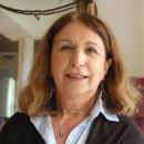 Catherine Tamisier