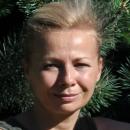 Catherine Biaudet