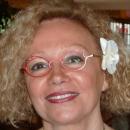 Catherine Baigorry