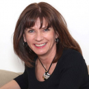 Cathy Brun