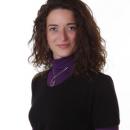 Catherine Maitrias