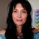Catherine Croux