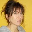 Cathy Leroux