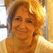 Patricia Gergaud-Ortscheid