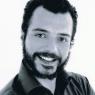 Philippe Roset
