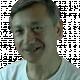 Christophe Do Ngoc Praticien en drainage lymphatique ARRAS