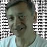 Christophe Do Ngoc