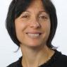 Carolina de Franco