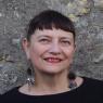 Catherine Pouchous