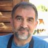 Patrick Gomez