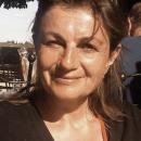 Cécile Jubert
