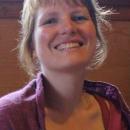 Cécile Mollaret