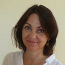 Cecile Molliet