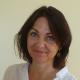 Cecile Molliet Praticien en homéopathie GALLARGUES LE MONTUEUX