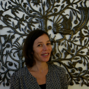 Cécile Castera