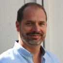 Cédric Dupuis