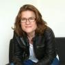 Céline Caniot