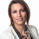 Céline Dole