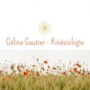 Céline Gautier