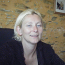 Céline JET