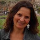 Céline Schlosser