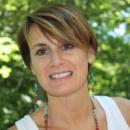 Céline Oberdorf