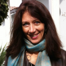 Céline Julien-Siné