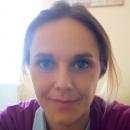 Elise Longevial