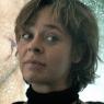 Alexandra Steverlynck