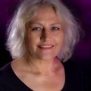 Christine Gagnier