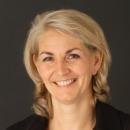 Christine Blain
