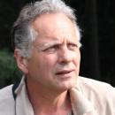 Francis Duhem