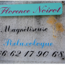 Florence Noirot